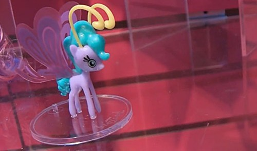 toys Hasbro breezies - 8111591936