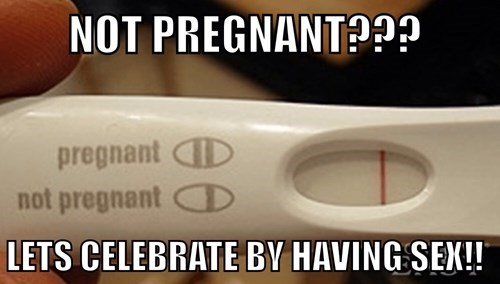 celebration,pregnant,sexy times,funny