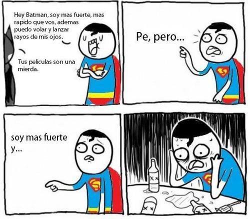 bromas viñetas Memes - 8112704256