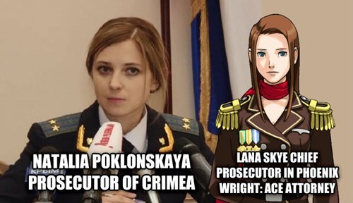 russia crimea phoenix wright - 8113259520