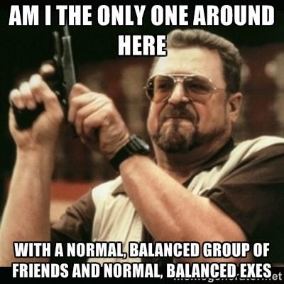 healthy wtf balance funny - 8113464832
