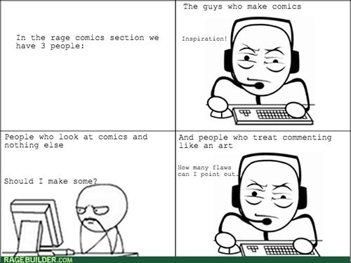 comments meta computer guy - 8113645056