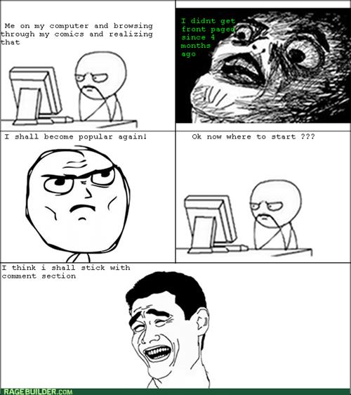 comments meta computer guy - 8114709760
