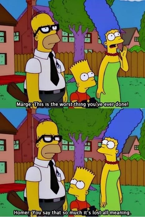 funny marge simpson homer simpson - 8114810880