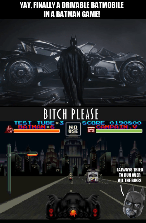 batmobile,batman