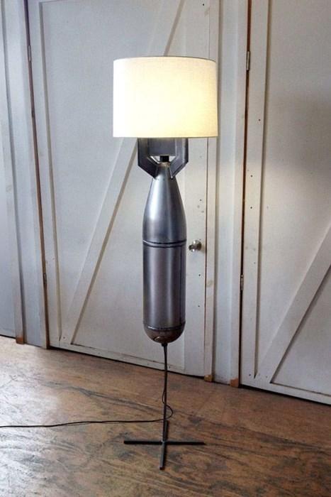 design,lamp