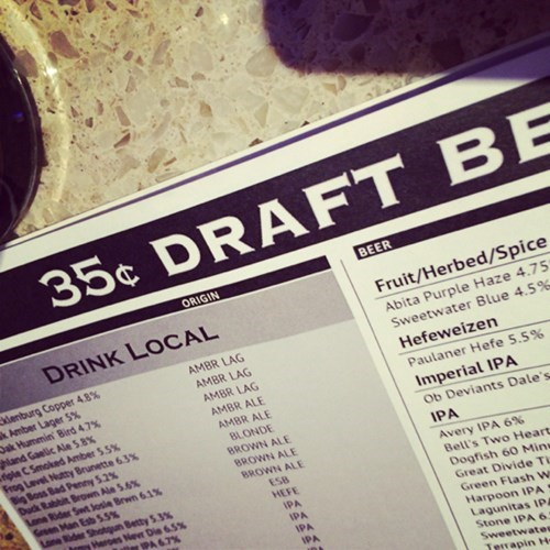 beer,awesome cheap,draft,funny