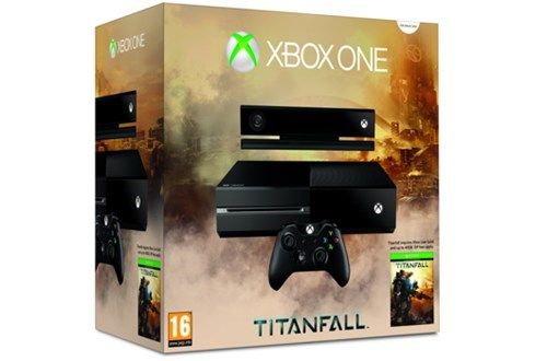 sale Walmart titanfall Video Game Coverage
