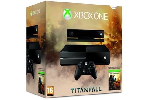 sale Walmart titanfall Video Game Coverage - 8116029184