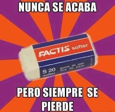 Memes fotos curiosidades - 8116216064