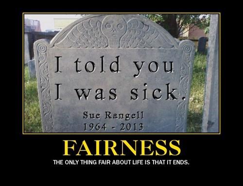 funny sick tombstone warning - 8116313600