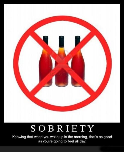 bad idea depressing funny sober - 8116318720