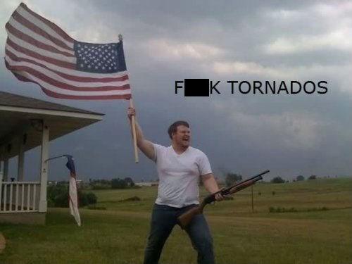 america funny tornado wtf - 8116618752