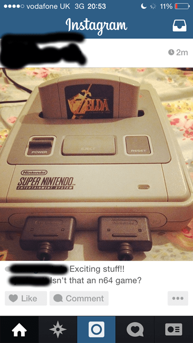 video games,Super Nintendo,youre-doing-it-wrong,failbook,g rated