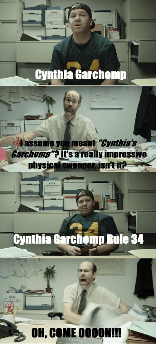 Pokémon,garchomp,google