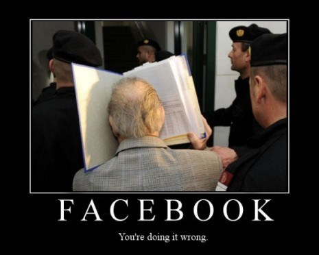 wtf facebook funny seems legit - 8119273216