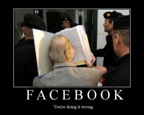 wtf facebook funny seems legit - 8119273216