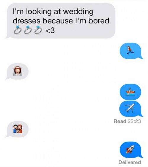 goodbye texts sms - 8119630848