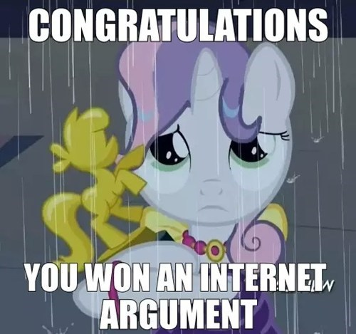 Awards Sweetie Belle internet - 8119656704