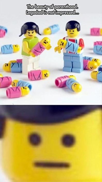 lego,parenting
