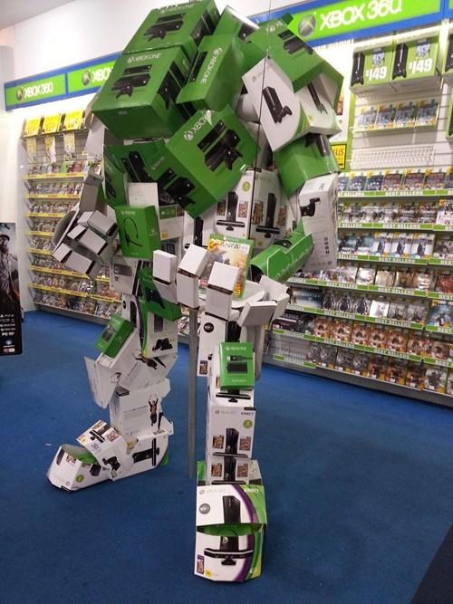 epic titanfall xbox - 8119947264