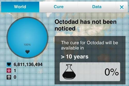 octodad - 8119948288