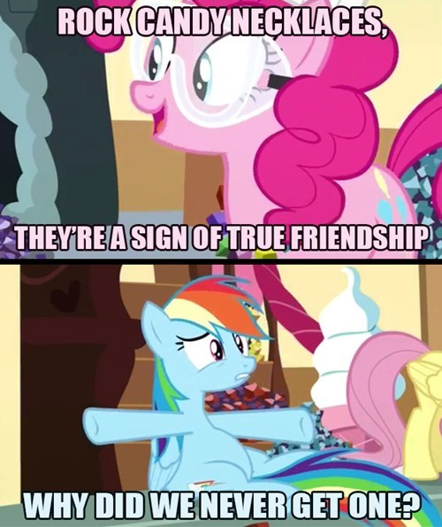 friendship pinkie pie rainbow dash - 8120262912