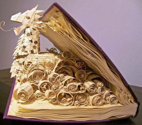 art dragons books - 8120363008