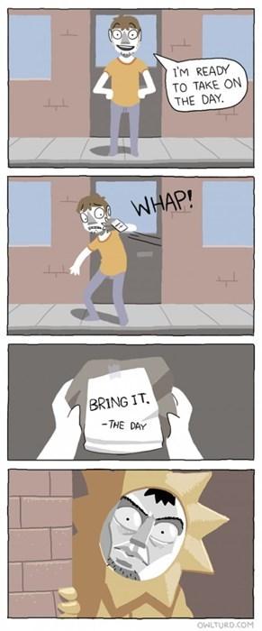 awesome puns web comics - 8120440320