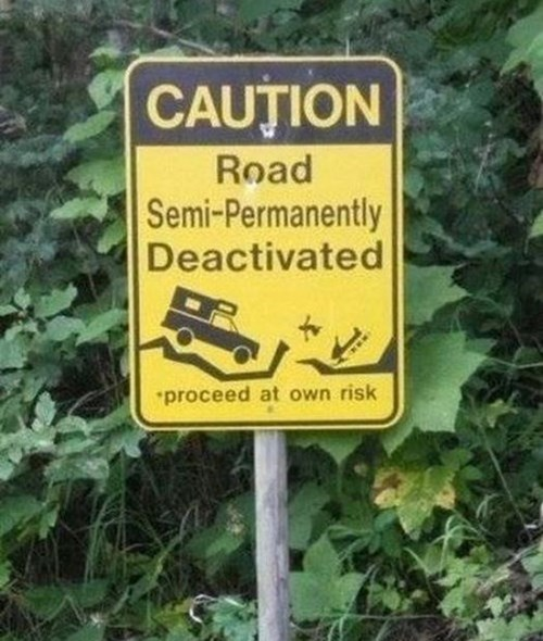 caution signs driving roads traffic - 8120478976