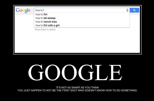 wtf idiots funny google - 8120484096