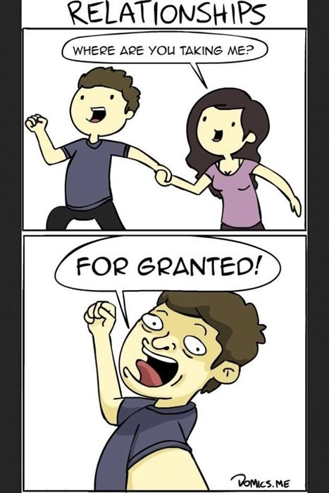 funny Rage Comics for granted g rated dating - 8120589056