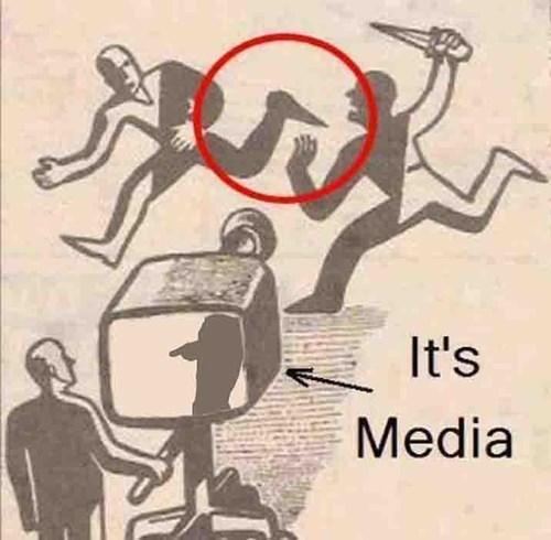 news comics Media - 8120645120