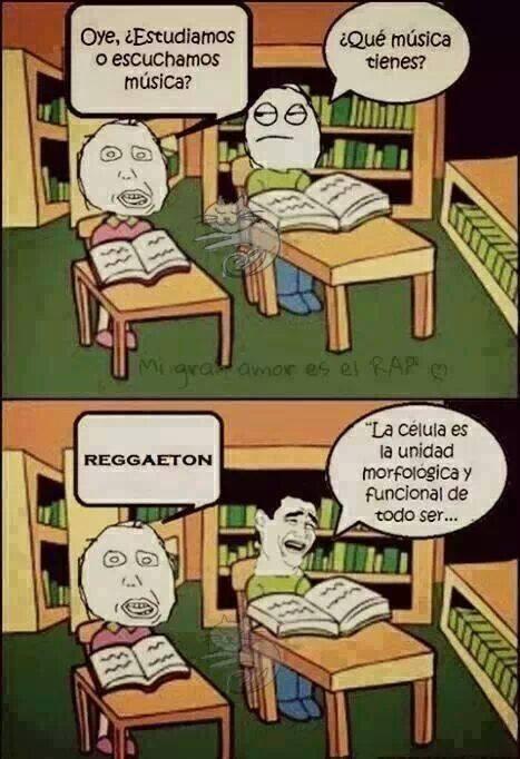 bromas viñetas Memes - 8120746496