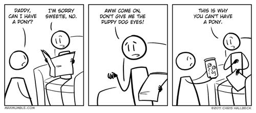 gross eyes web comics - 8120762368