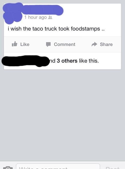 tacos free stuff food