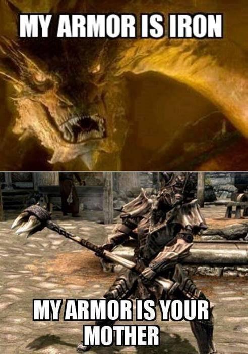dragons video games Skyrim - 8121118464
