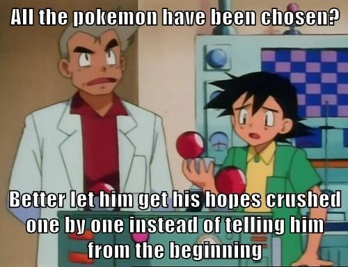 ash,anime,professor oak,Pokémon