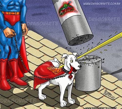 bromas viñetas perros animales - 8121778944
