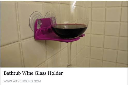 awesome bath wine funny after 12 g rated