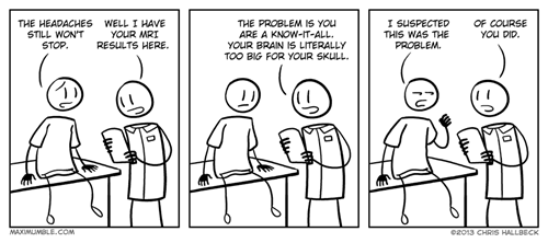 brains doctors web comics