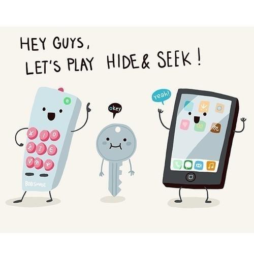 keys phones comics webcomics - 8121854976