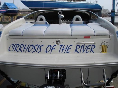 beer boat names boats - 8121874176