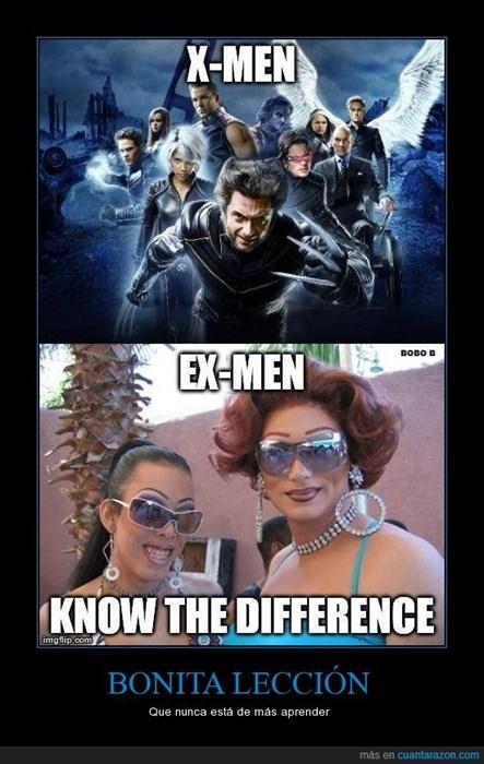 bromas Memes - 8121885184