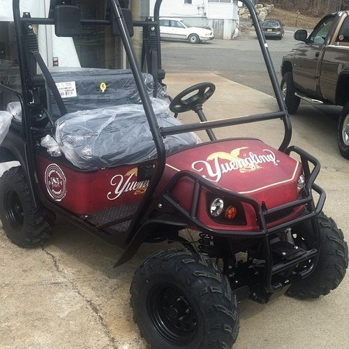 beer yuengling buggy funny after 12 g rated - 8121907200
