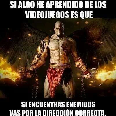 videojuegos Memes - 8121967872