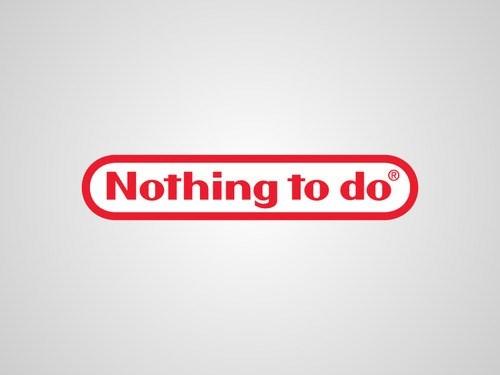 logos nintendo - 8121978368