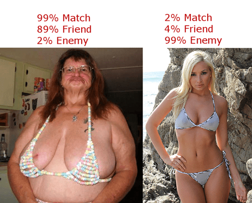 enemy matching candy clothes online dating funny - 8122019072