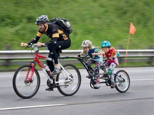 kids parenting bike g rated - 8122063104
