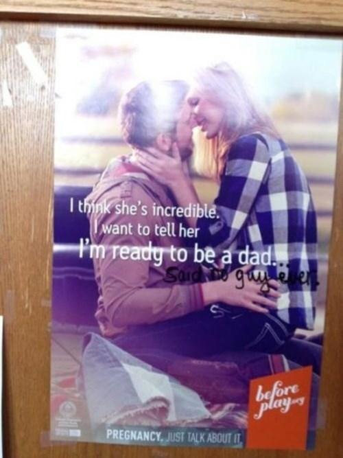 advertisement relationships hacked irl - 8122137856